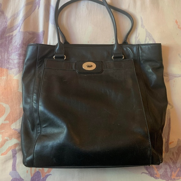kate spade Handbags - Kate Spade Bags